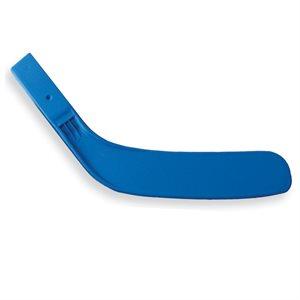 Palette de remplacement bâton DOM, bleue