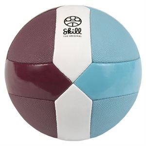 Ballon officiel de FooBaSKILL®