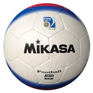 Ballon de soccer match officiel