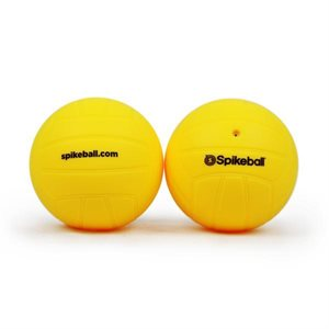 Balles de remplacement pour SPIKEBALL
