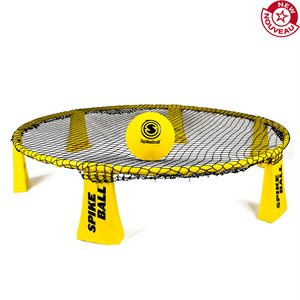 Ensemble de Spikeball débutant