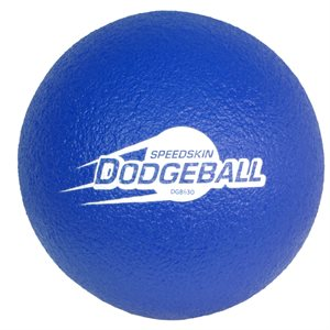 Ballon en mousse Speedskin