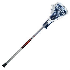 Bâton de lacrosse STX Stallion