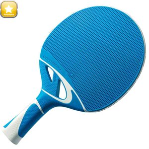 Raquette de tennis de table Tacteo