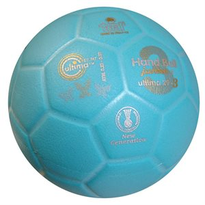 Ballon de handball Trial Ultima