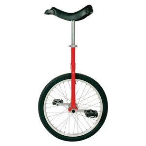 Monocycle OnlyOne