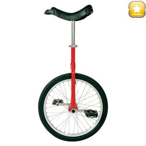 Monocycle OnlyOne