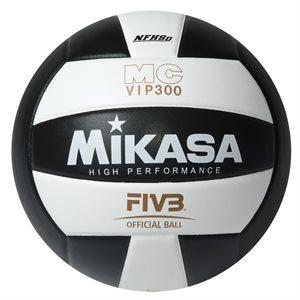 Ballon de volleyball intérieur en composite