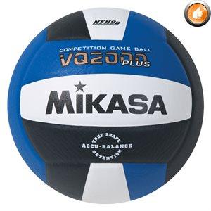 Ballon Mikasa compétition intérieur