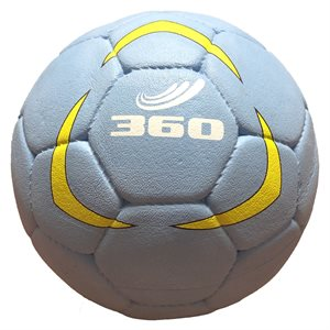 Ballon de handball en composite Cellular, #3
