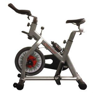 Vélo stationnaire pour adultes