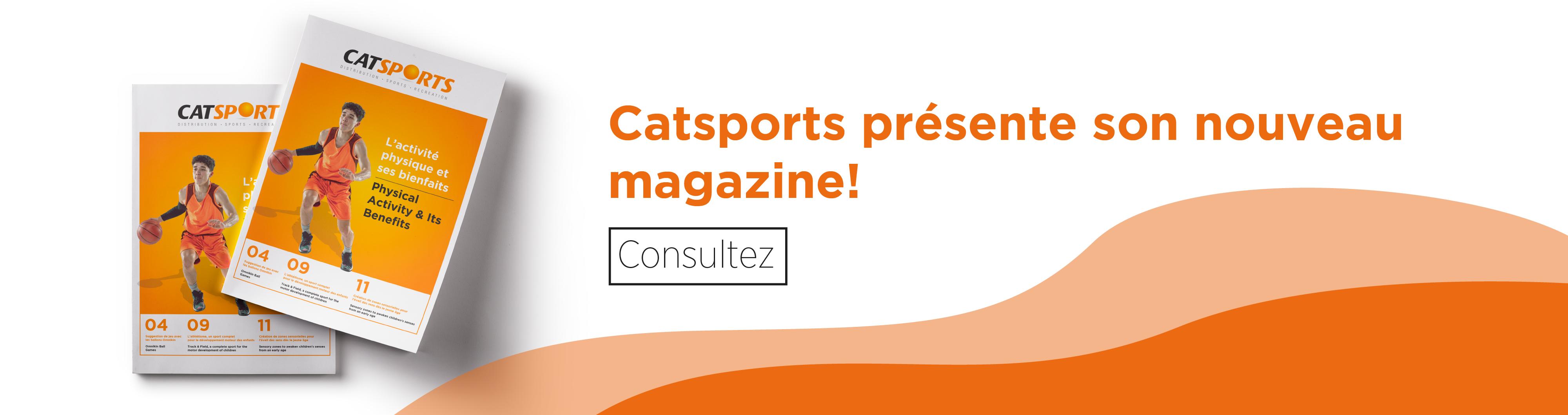 Banniere_MagazineCatsports-01