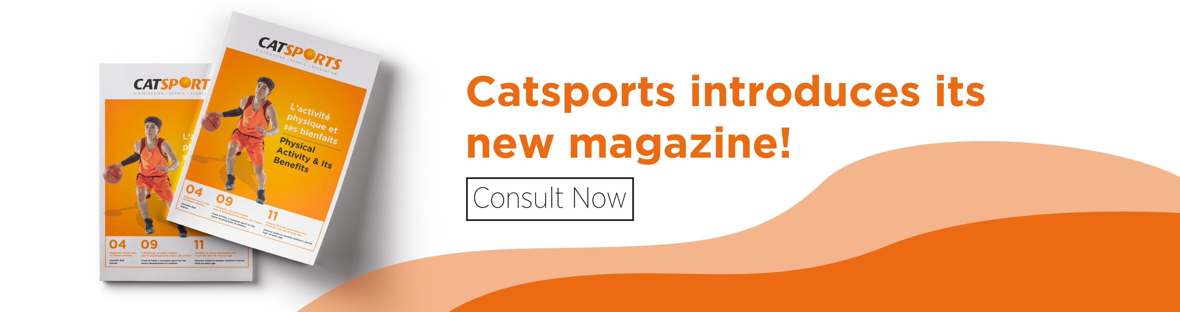 Banniere_MagazineCatsports_EN-01