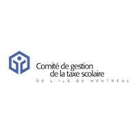 CGTSIM - Comite de gestion de la taxe scolaire de l'ile de Montreal