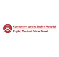 EMSB - Commission scolaire English-Montreal