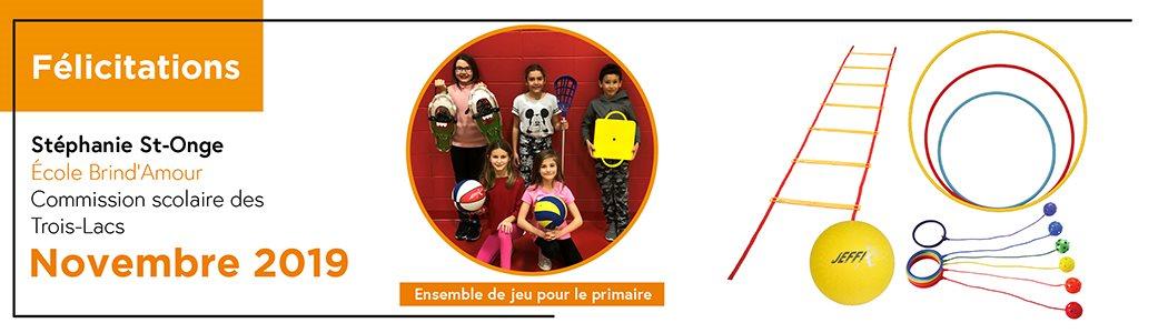 Gabarit_Concours_PageWeb_Novembre-01