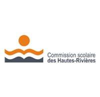 Commission scolaire des Hautes-Rivieres