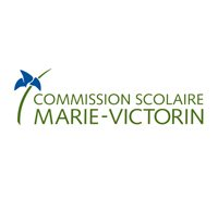 Commision scolaire Marie-Victorin