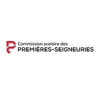 Commission scolaire des Premieres Seigneuries