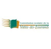 Commission scolaire de la Vallée-des-Tisserands