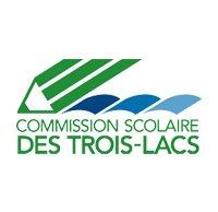 Commission scolaire desTrois-Lacs
